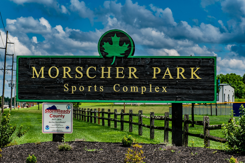 Morscher Park