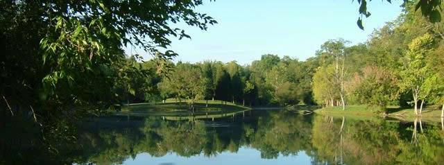 Alexandria Community Park
