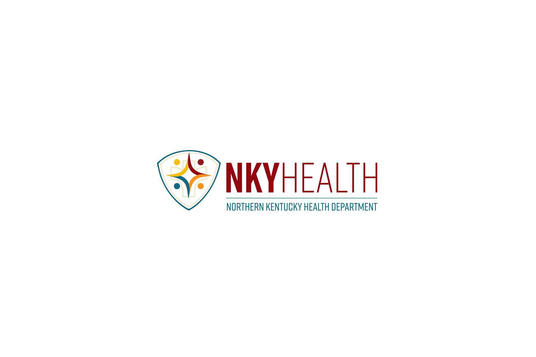NKY Health
