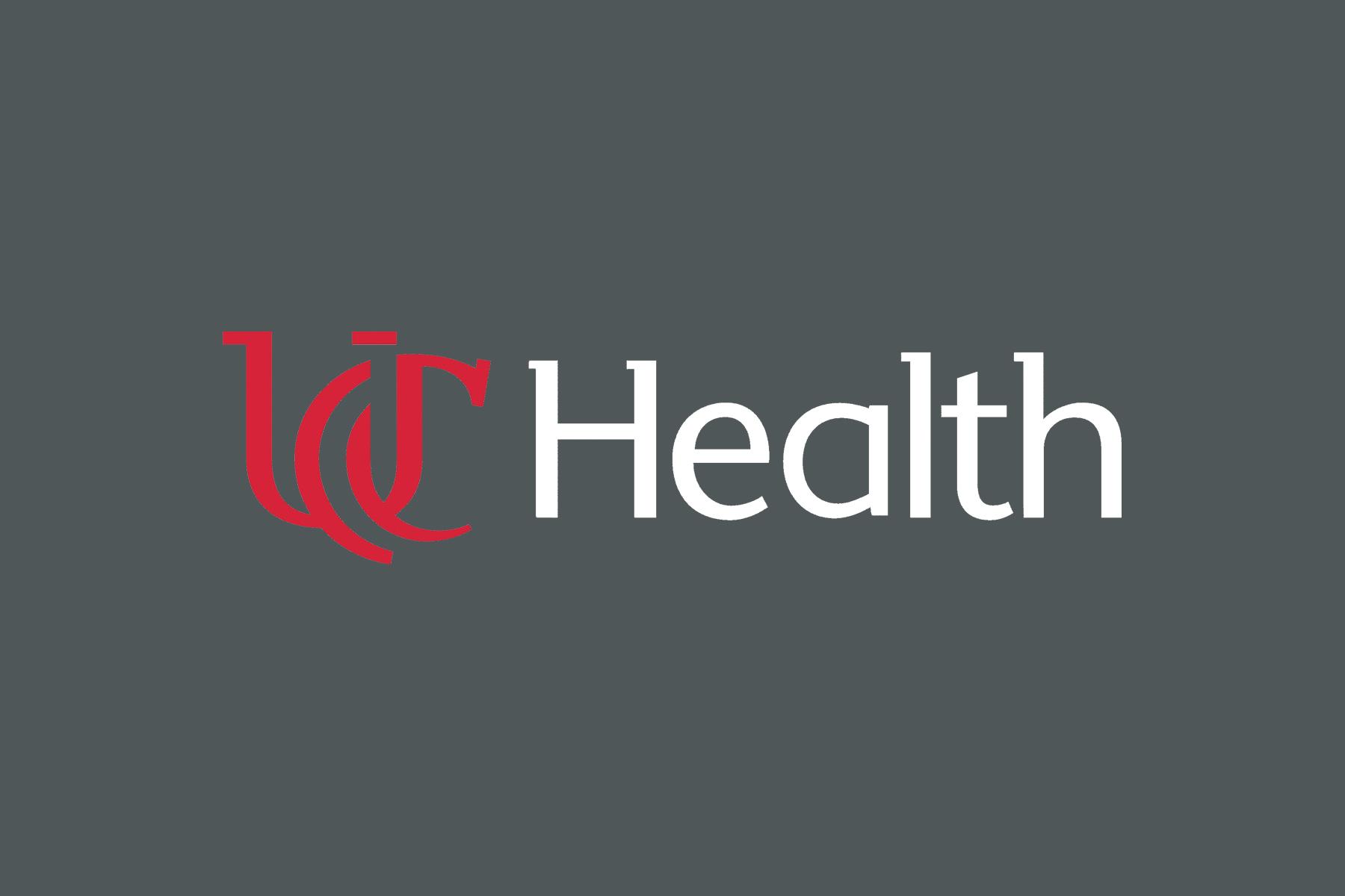 University of Cincinnati Hospital