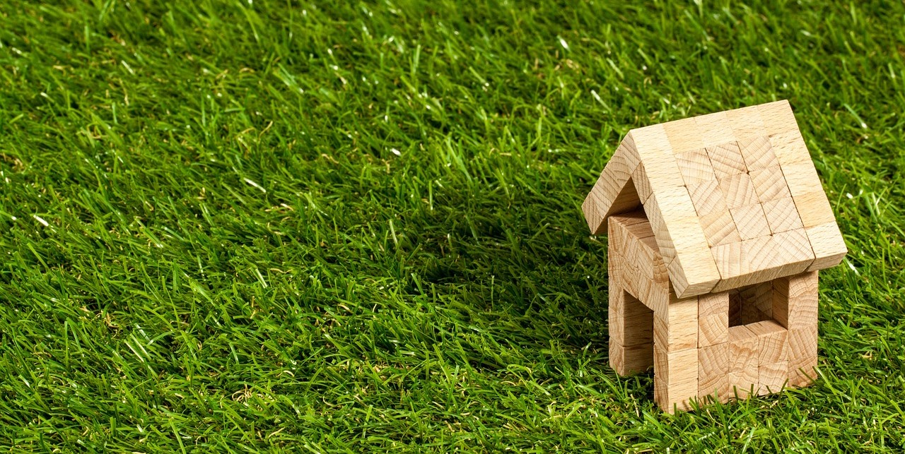Housing Program