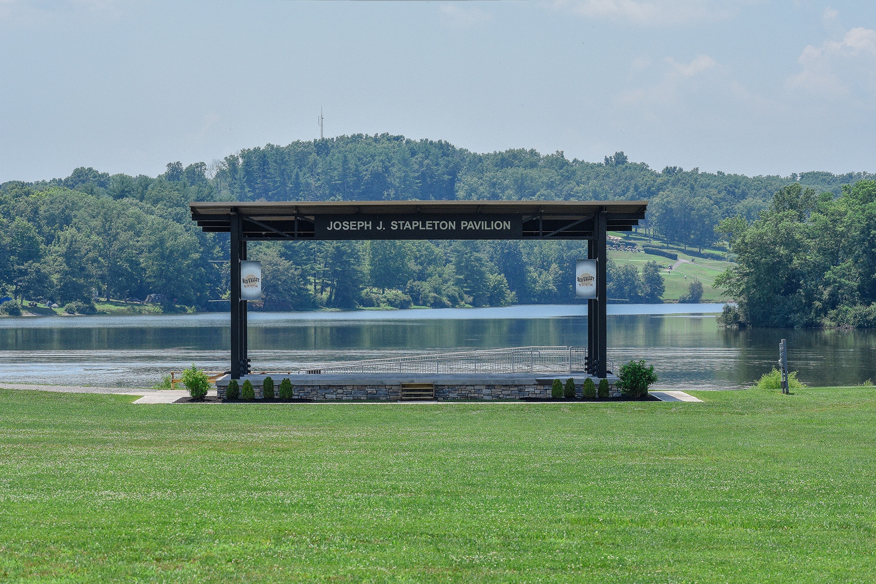 Events Calendar   Park Reservations for Private Picnic ...
